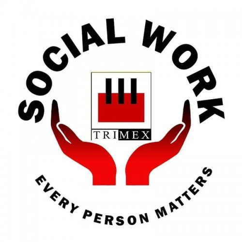 Bachelor of Science in Social Works