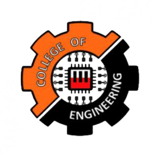 Bachelor of Science in Computer Engineering